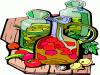 legumes_en_bocaux1.png